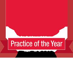 AAHA-POY-Finalist logo